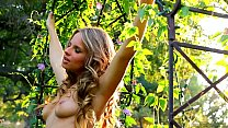 Lyla Storm Loves Jillian Janson pornhub video
