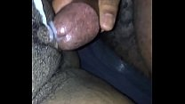 Cum on this pussy