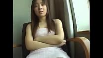 風俗熟女東京 盗撮 素人 豊満爆乳義母動画 動画 熟女》アダると動画ナビ|素人動画まとめ