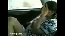 [SisJar.net]Car Me Jyoti K Boobs