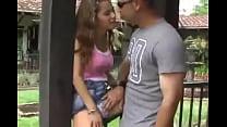 menina novinha fazendo sexo - Porno Brasil - Po...