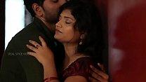 भाभी-ने-सेक्स-किया-देवर-के-साथ-very-sexy-Bhabhi-videos-2017 pornhub video