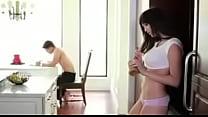 Порно пухлые анальщицы