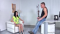 Beauty4k.com - Nikky Perry - Couple orgasms at ...