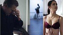 Grieving Husband Impregnates Teen Alina Lopez T...