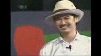 Anh Chang Chung Tinh 2
