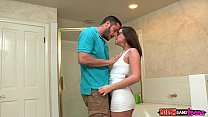 Moms Bang Teen - India Summer Teachers Young Couple