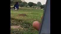 Indian school lover kissing part 2