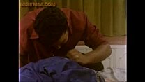 Reshma Hot Sex thumbnail