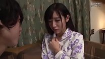 Part 1/2 Japanese girls Full (HD Video) http:/...