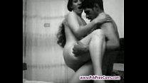 Slut Arabs from Egypt (Nadia from Mansoura) - F...
