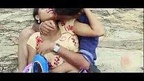 video:57161 thumbnail
