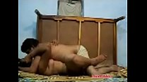 12167 indian horny couple 2 preview