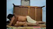 5086 indian horny couple 2 preview