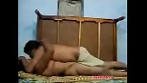 19885 indian horny couple 2 preview