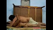 13058 indian horny couple 2 preview