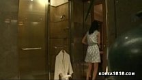 Ha Ri(more videos http://koreancamdots.com) pornhub video