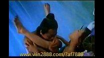 sara jay family: Khmer sex new 005 thumbnail
