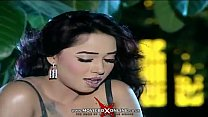 HOT GIRL SHEEZA - NEW PAKISTANI MUJRA 2014