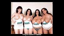 Parade Of Hot Lustful Boobs Face Ass Legs 01 tumblr xxx video