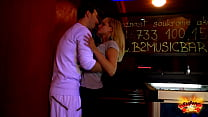 Agata.Public.Anal.Sex.In.The.Video.Game.Room.TeenAmite2011.FullHD iyutero.com image
