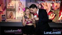 Andrea Dipre for HER - LunaLove96 Vorschaubild