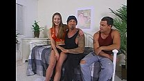 Metro - Anal Excursion 01 - scene 4 pornhub video