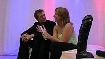 Autsch!! Der Dildo Deal mit Maria thumbnail