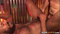 Смотретьь иротику секс порно без регистрации