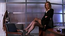 http://filmesporno.top/ Scarlett Johansson
