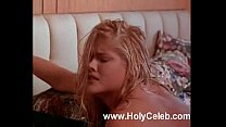 Young Anna Nicole Smith fucked