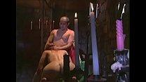 Orgias vikingas (In the days of whore) Part 1 video