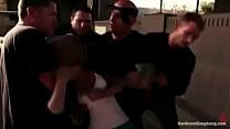 Hardcoregangbang trailer 16 - Casey Calvert (Feb 6, 2013) video