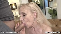 Nanney re-living her Fantasy Young years Fucking a Stud pornhub video