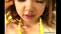 Screenshot Shaved Japanese Teen Gets Pussy Fucked
