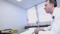 BANGBROS - Bloopers & Outtakes Part 3 of 4! Featuring Elsa Jean, Katrina Jade, Angela White, and More!