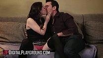 (Breanne Benson, Erik Everhard) - Time For Change Scene 1 - Digital Playground - 9Club.Top