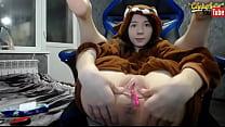 Screenshot Sexy B0rsch 201 8 01 19 13 21 07 7