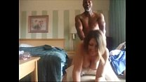 14250 Cuckolding Wife Fucked by a Black Man preview