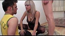 Austria Femdom Ladies enslave men صورة