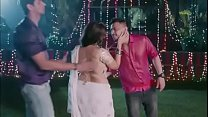 Swastika mukherjee is Cheating Housewife.MP4