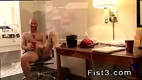 Gay self fisting xxx Kinky Fuckers Play & Swap Stories - Download mp4 XXX porn videos