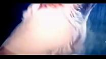 ভেজা শরীরে পপি- Bangla movie hot Scene with hot Popy