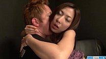 Top Foot Fetish Porn Scenes With Mirei Yokoyama
