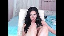 korean bj 02 thumbnail