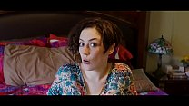 Free download video bokep Nephew Helps Aunt get Pregnant POV part 1