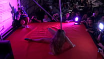 Salón erótico de Barcelona 2015 MiFacePorno thumbnail