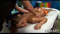 Erotic massage parlor reviews