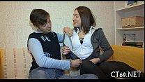 Small nubiles sex movies pornhub video