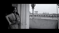 Riya Sen Hot Sex Thumbnail